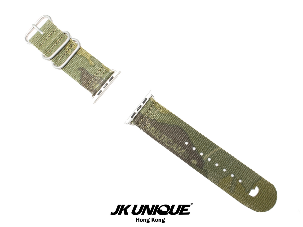 JK-UNIQUE-CAMO-NATO-Apple-Watch-Strap-42mm-SV-Multicam-Tropic-1 (1280).jpg