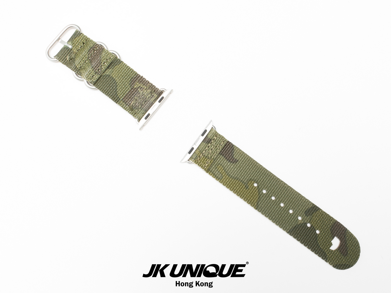 JK-UNIQUE-CAMO-NATO-Apple-Watch-Strap-42mm-SV-Multicam-Tropic-2 (1280).jpg