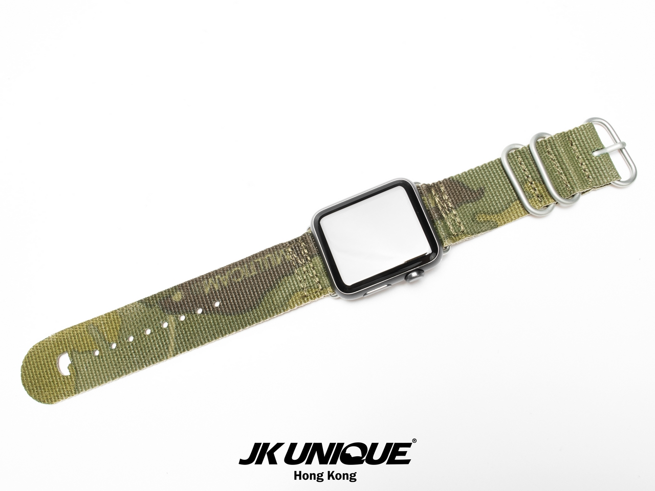 JK-UNIQUE-CAMO-NATO-Apple-Watch-Strap-42mm-SV-Multicam-Tropic-3 (1280).jpg