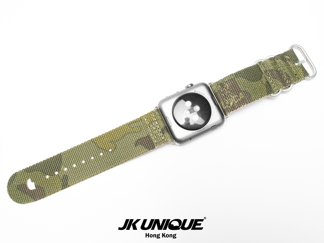JK-UNIQUE-CAMO-NATO-Apple-Watch-Strap-42mm-SV-Multicam-Tropic-4 (1280).jpg