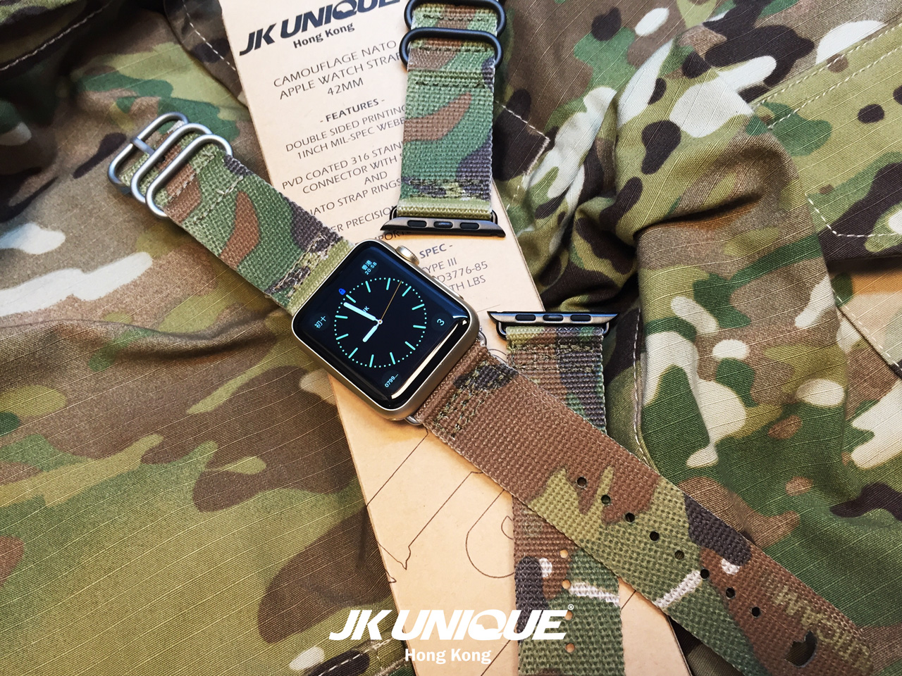 JK-UNIQUE-CAMO-NATO-Style-Apple-Watch-Strap-42mm-19-(1280).jpg