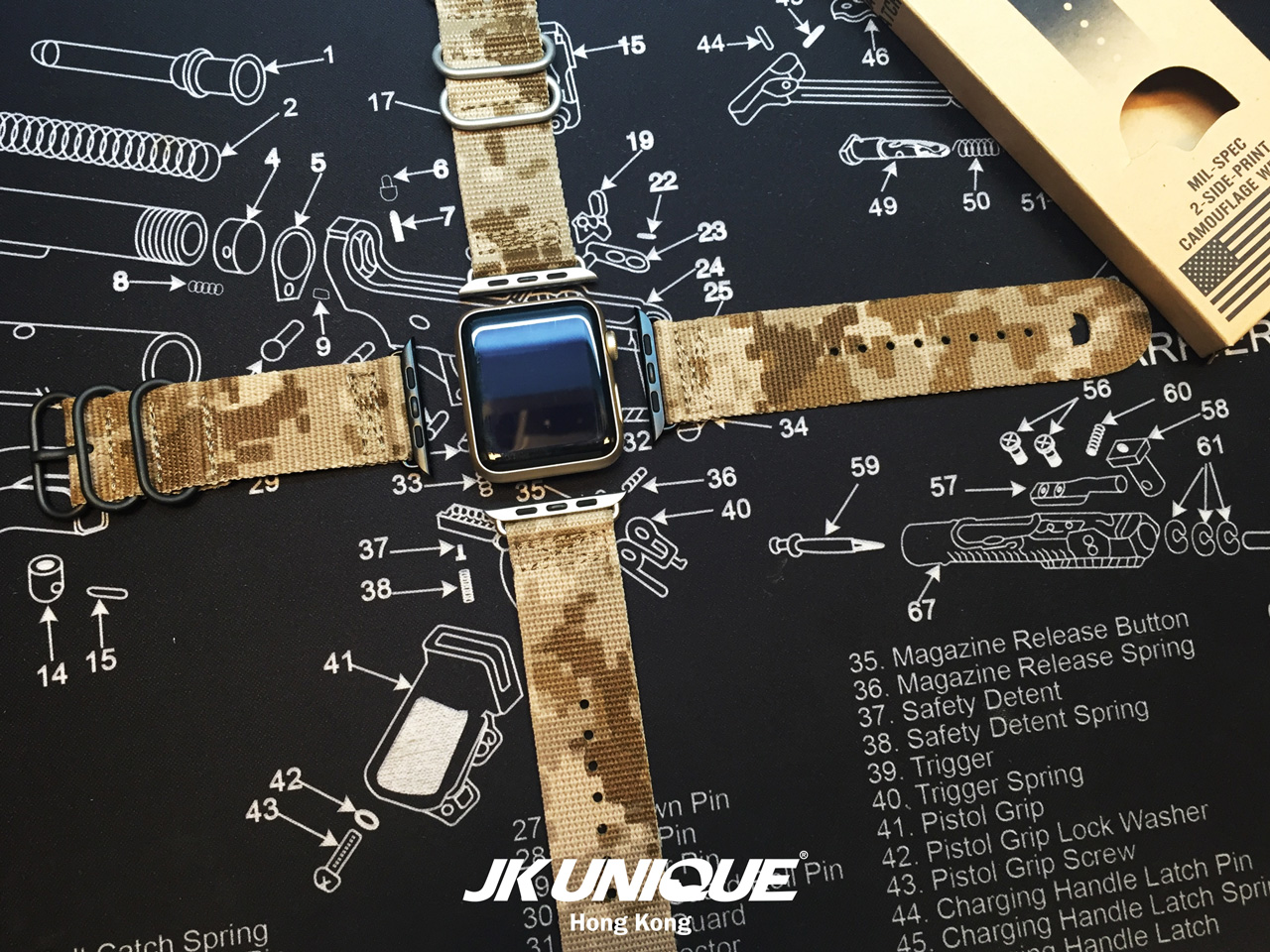 JK-UNIQUE-CAMO-NATO-Style-Apple-Watch-Strap-42mm-20-(1280).jpg