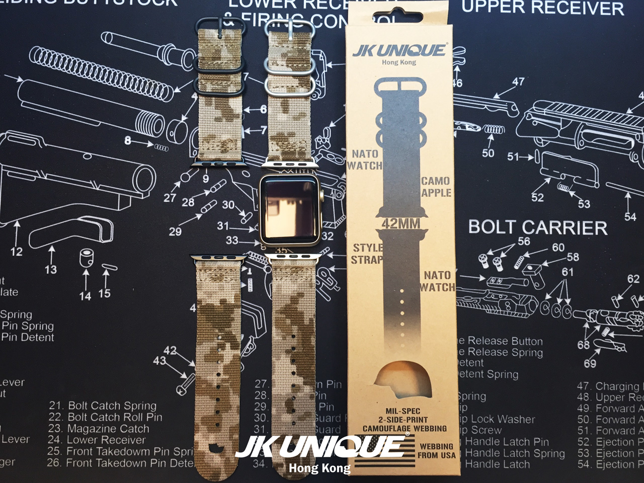 JK-UNIQUE-CAMO-NATO-Style-Apple-Watch-Strap-42mm-21-(1280).jpg