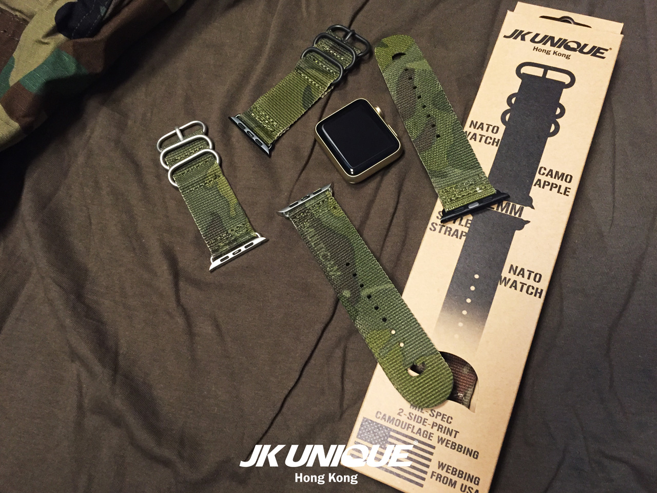 JK-UNIQUE-CAMO-NATO-Style-Apple-Watch-Strap-42mm-23-(1280).jpg