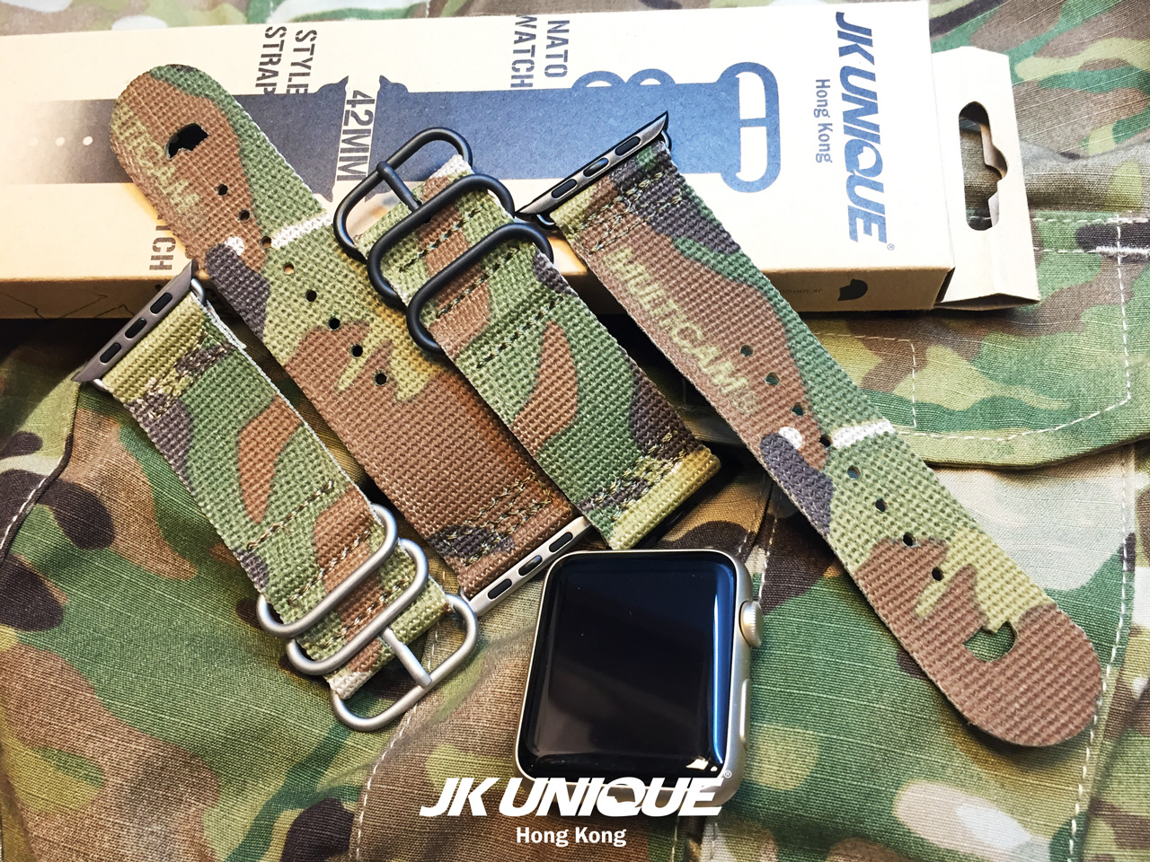 JK-UNIQUE-CAMO-NATO-Style-Apple-Watch-Strap-42mm-25-(1280).jpg