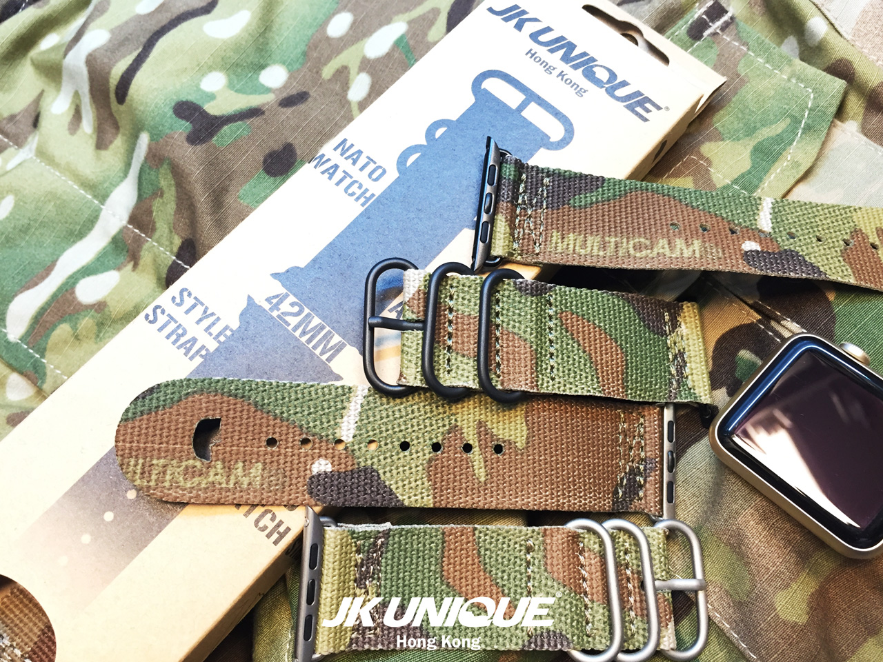 JK-UNIQUE-CAMO-NATO-Style-Apple-Watch-Strap-42mm-26-(1280).jpg