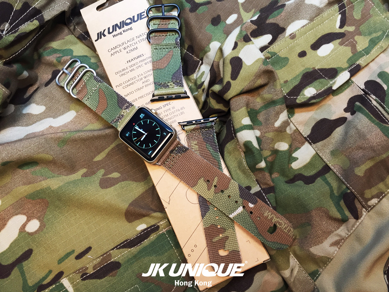JK-UNIQUE-CAMO-NATO-Style-Apple-Watch-Strap-42mm-28-(1280).jpg
