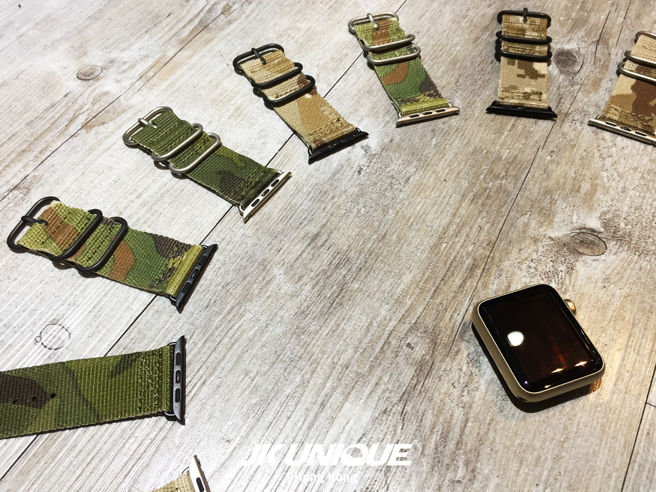JK-UNIQUE-CAMO-NATO-Style-Apple-Watch-Strap-42mm-29-(1280).jpg
