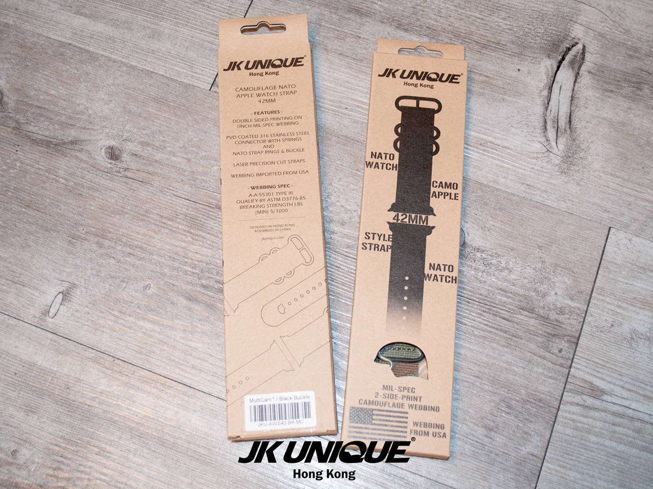 JK-UNIQUE-CAMO-NATO-Style-Apple-Watch-Strap-42mm-37-(1280).jpg