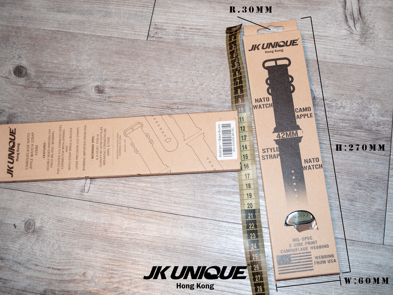 JK-UNIQUE-CAMO-NATO-Style-Apple-Watch-Strap-42mm-39-(1280).jpg